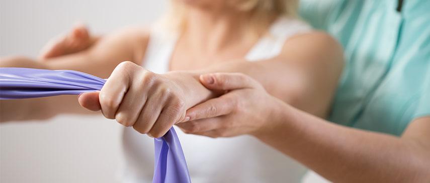 fisioterapia-dolore-spalla