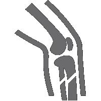 Ortopedia FisioEquipe