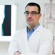 Dott. Fabrizio Matassi