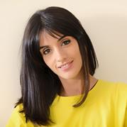 Dott.ssa Lucia Lorentini