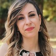 Dott.ssa FT Erika Vecchi