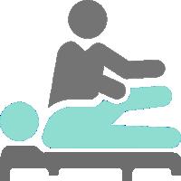Riabilitazione FisioEquipe
